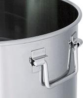 handle-folderroundbar