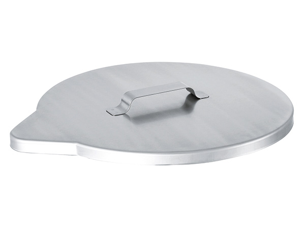 [BAF] Lid for Stainless Steel Bucket