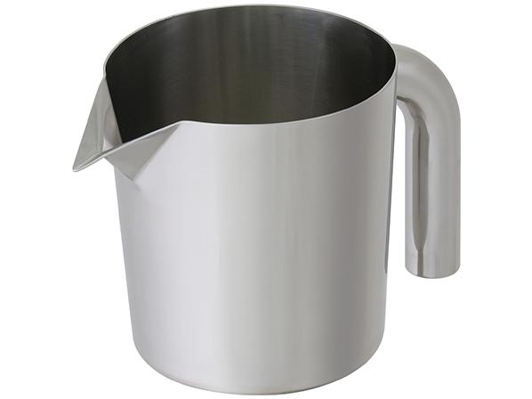 [BK-SMA-DP] Dripping Prevention Beaker