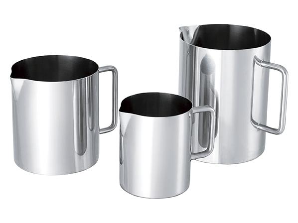 [BK-SMA] Sanitary Beaker