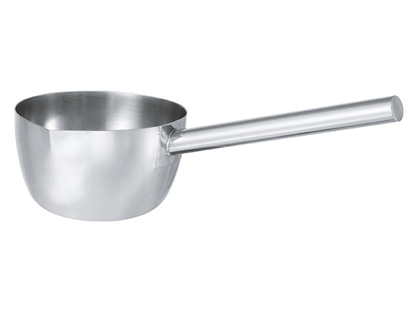 [HS] Stainless Steel ladle