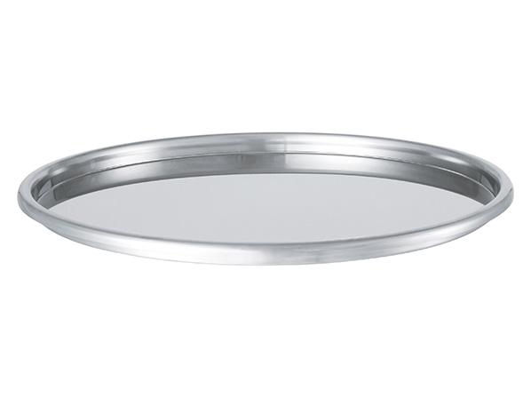 [MF] Sealed Lid (For 565-100)