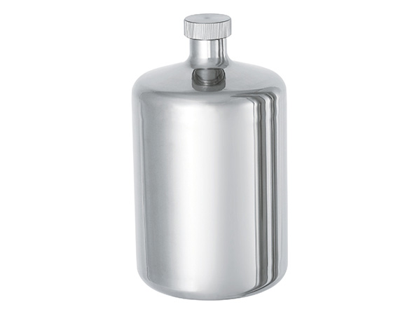 [PS] Stainless Steel Bottle